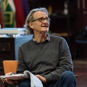 Copy_of_The_Pope-Rehearsal-Anton_Lesser-009-ohoto_by_Manuel_Harlan
